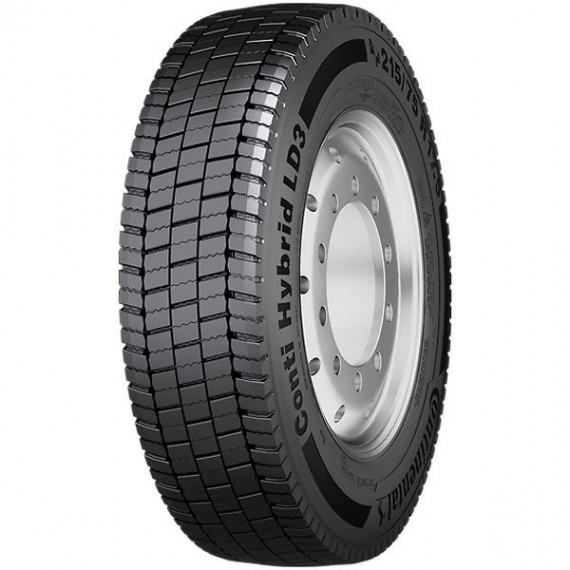 Pirelli 235/60R18 107V XL MS  Scorpion Verde All Season 4 Mevsim Lastikleri