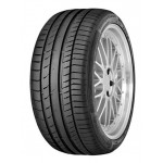 Pirelli 265/45R20 104Y N0  PZERO Yaz Lastikleri