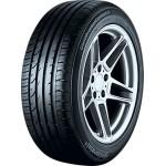 Pirelli 275/45R18 103Y N1 PZERO Yaz Lastikleri