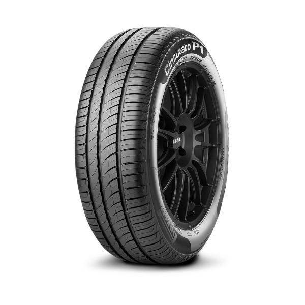 Pirelli 275/40R20 106Y PZERO Yaz Lastikleri