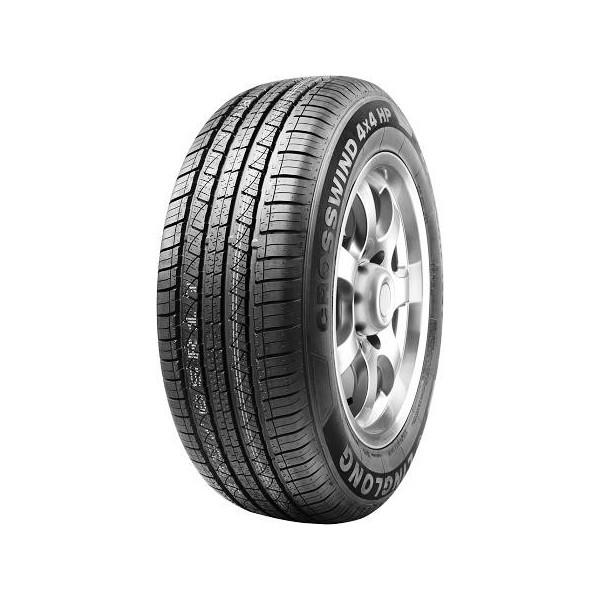 Pirelli 225/55R17 101W XL MO Cinturato P7 Yaz Lastikleri