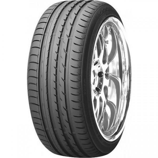 Pirelli 255/50R19 103W PZERO Rosso Yaz Lastikleri