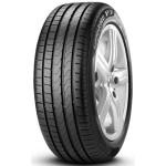 Pirelli 12R22.5 FG85 152/148L Kamyon/Otobüs Lastikleri