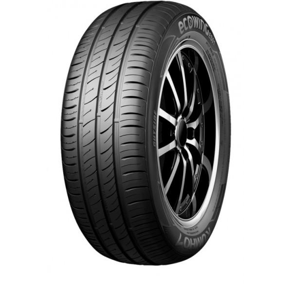 Pirelli 225/75R17.5 FR85 129/127M AMARANTO Minibüs/Kamyonet Lastikleri