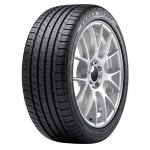 Michelin 245/45R18 100W XL Pilot Sport 3 Yaz Lastikleri