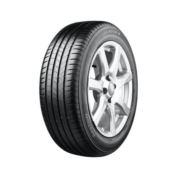 Michelin 205/65R16C 103/101H Agilis 51 Yaz Lastikleri