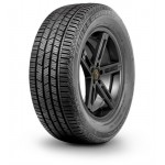 Continental 295/35R21 107Y XL N0 ContiCrossContact UHP Yaz Lastikleri