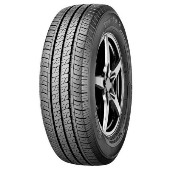 Michelin 195/60R15 88T Alpin A4 GRNX Kış Lastikleri