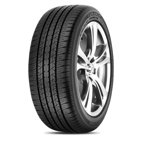 Bridgestone 215/55R16 93H Turanza Er33 Yaz Lastiği