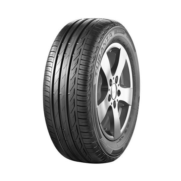 Bridgestone 235/45R17 97Y XL Turanza T001 Yaz Lastiği