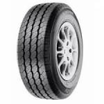 Michelin 265/35R20 99Y Pilot Sport 4S Yaz Lastikleri