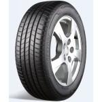 Bridgestone 225/45R18 91W  T005 Yaz Lastiği
