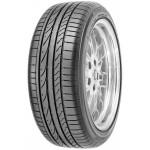 Pirelli 245/40R18 97Y XL MO PZERO Yaz Lastikleri