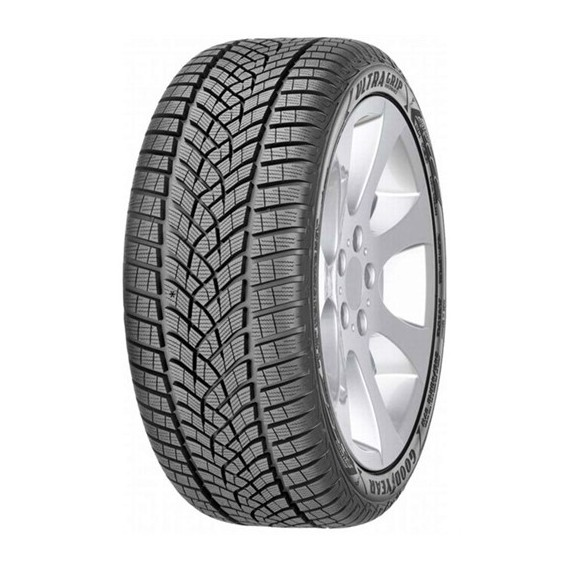 Pirelli 215/40R17 87W XL PZERO Nero GT Yaz Lastikleri
