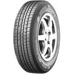 Michelin 245/40R17 91Y Pilot Sport 3 GRNX Yaz Lastikleri
