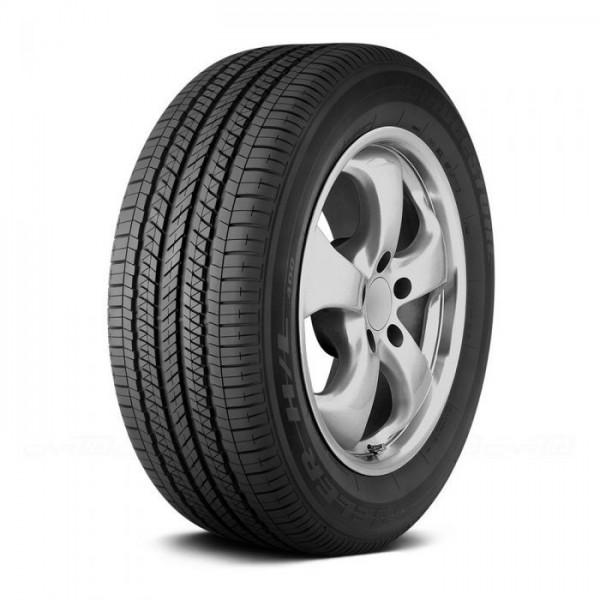 Bridgestone 255/50R19 107H Dueler H/L400 Ext MOE Yaz Lastiği