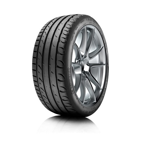 Michelin 255/45R18 99V Latitude Diamaris Yaz Lastikleri