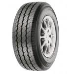 Michelin 340/80 R 18 143A/143B XMCL Hafif İş Makinası Lastikleri
