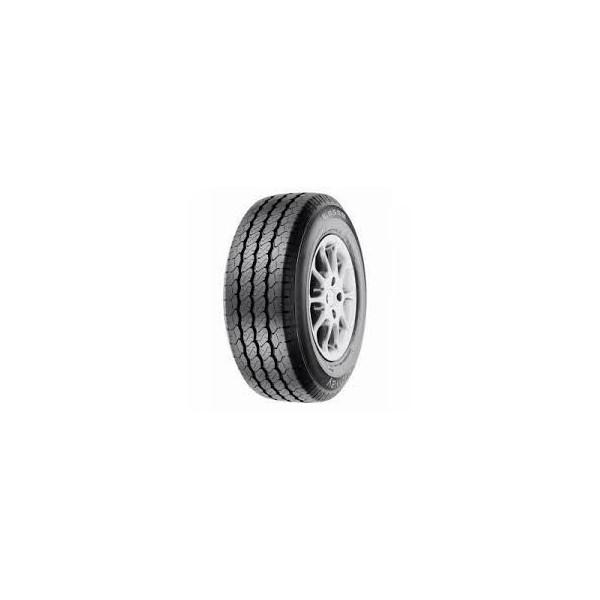 Michelin 225/65R18 107H Latitude Cross 4 Mevsim Lastikleri