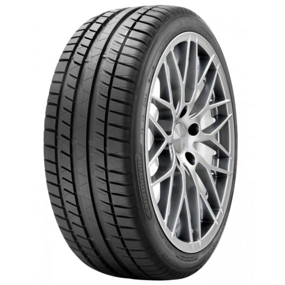 Pirelli 195/65R15 91H Cinturato P1 Verde Yaz Lastikleri