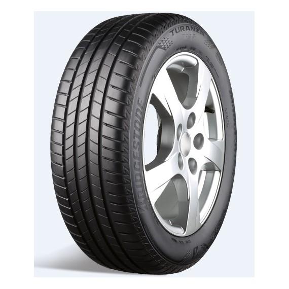 Bridgestone 195/55R16 87H  T005 Yaz Lastiği