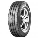 Michelin 235/65R17 104W AO  Latitude Diamaris Yaz Lastikleri