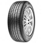 Michelin 235/55R19 101W AO Latitude Sport Yaz Lastikleri