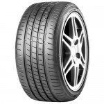 Michelin 225/55R16 99V XL  Primacy HP GRNX Yaz Lastikleri
