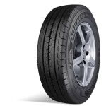 Continental 175/65R15 84T ContiEcoContact 5 Yaz Lastikleri