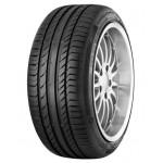 Pirelli 315/70R22.5 FR01S 154/150L Kamyon/Otobüs Lastikleri