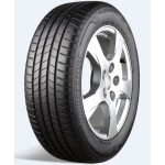 Bridgestone 235/55R19 105W  XL  T005 Yaz Lastiği