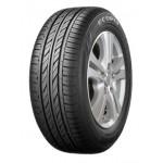 Pirelli 235/45R17 94W S-İ ECO Cinturato P7 Yaz Lastikleri