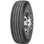Pirelli 295/35R19 104Y XL PZERO Yaz Lastikleri