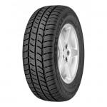 Michelin 235/45R17 97W XL Primacy 3 GRNX Yaz Lastikleri