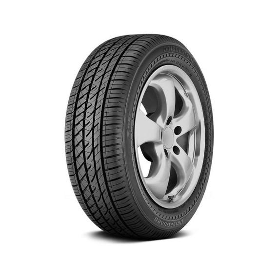 Bridgestone 225/45R17 94Y XL RFT DRIVEGUARD Yaz Lastiği