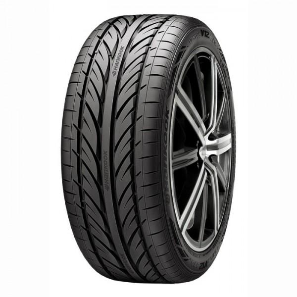 Pirelli 315/80R22.5 TG88 156/150K M+S Kamyon/Otobüs Lastikleri