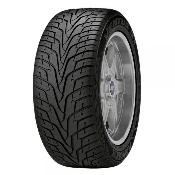 Pirelli 245/70R19.5 ST01 141/140J FRT M+S Kamyon/Otobüs Lastikleri
