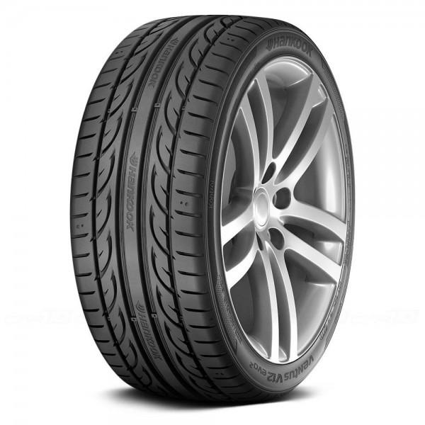 Pirelli 235/75R17.5 ST01 143/141J M+S Minibüs/Kamyonet Lastikleri
