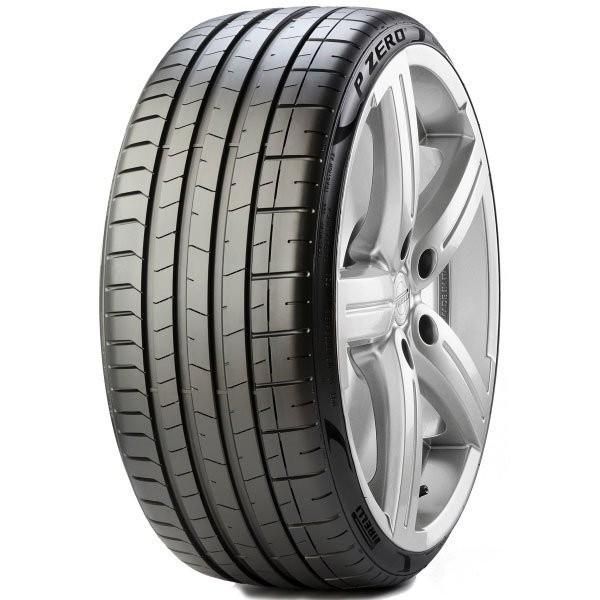 Pirelli 235/75R17.5 FR85 132/130M AMARANTO Minibüs/Kamyonet Lastikleri