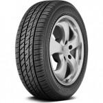 Michelin 235/55R18 100H Latitude Cross 4 Mevsim Lastikleri