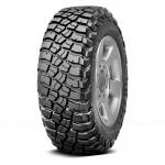 Michelin 235/65R16C 121/119R Agilis+GRNX Yaz Lastikleri