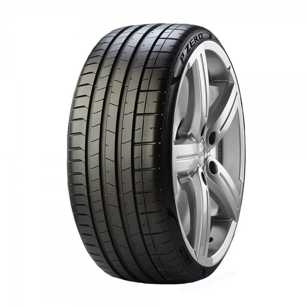 Michelin 245/45R19 98Y MI Primacy 3 ZP GRNX Yaz Lastikleri