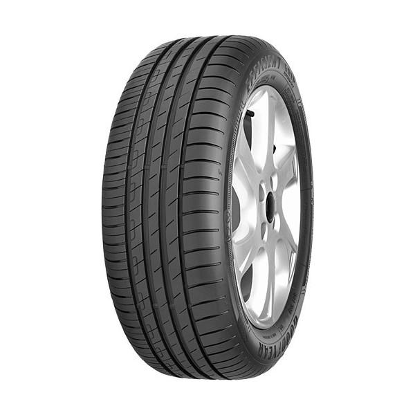 Pirelli 445/45R19.5 ST01 160J FRT M+S Kamyon/Otobüs Lastikleri