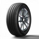 Michelin 235/55R17 103W PRIMACY 4 XL Yaz Lastiği