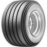 Michelin 305/30R19 102Y XL Pilot Sport 4S Yaz Lastikleri