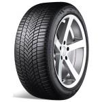 Bridgestone 245/40R17 91W T001 Yaz Lastikleri