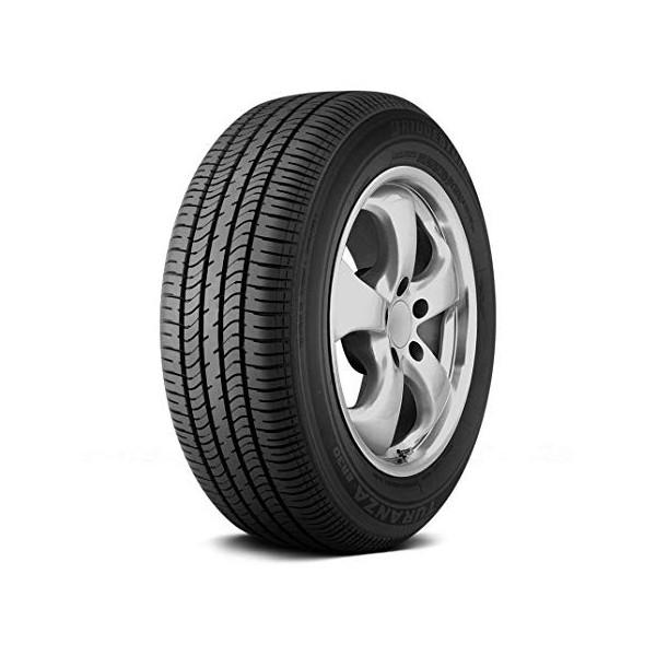 Bridgestone 205/65R15 94V T001 Yaz Lastikleri