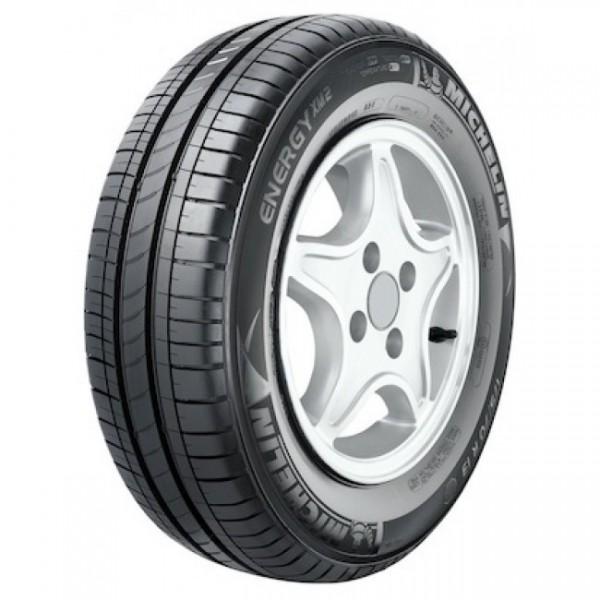 Michelin 255/40R20 101Y XL Pilot Sport 4S Yaz Lastikleri