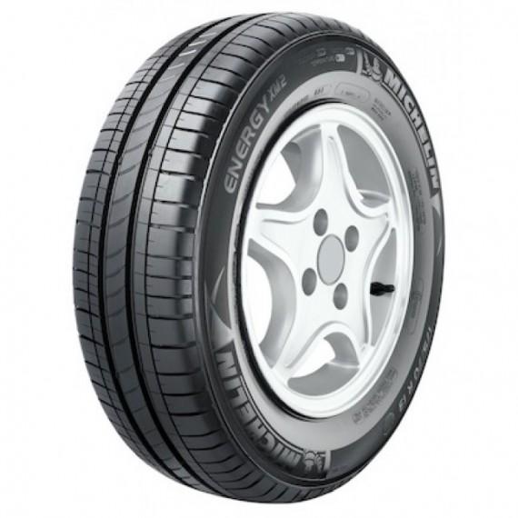 Bridgestone 225/45R17 91V T001 Yaz Lastikleri