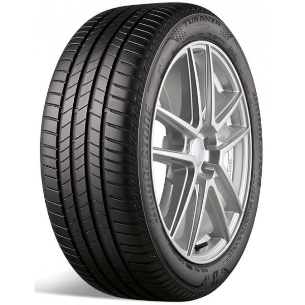 Bridgestone 225/55R17  101W  XL RFT T005 DRIVEGUARD Yaz Lastiği